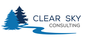 Clear Sky Consulting